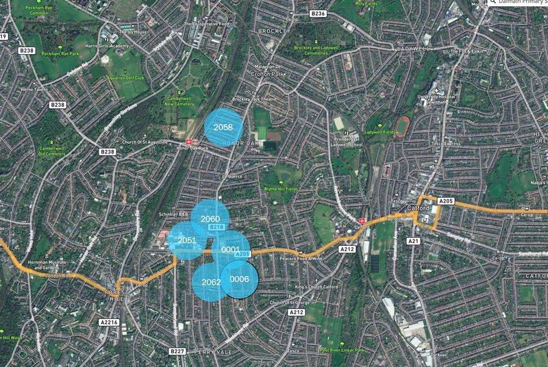 Map1_bonfire_night_locations.jpg